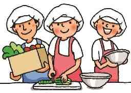 『いなべ市支援センター』名阪食品株式会社 三重事業部