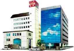 関西外語専門学校 国際高等課程