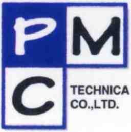 株式会社PMCテクニカ 埼玉営業所