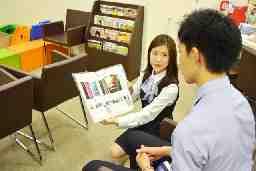 株式会社DELTA セールスサポート事業部 新宿営業所(ドコモショップららぽーと横浜店