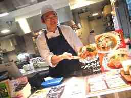 南国酒家 原宿麺飯房 東京ソラマチ店