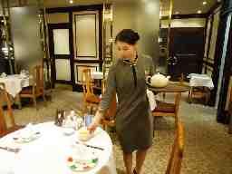 南国酒家 名古屋店