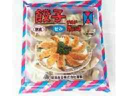 ミンミン食品株式会社