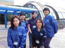 東京都民共済生活協同組合