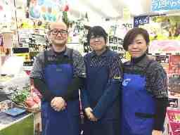 シモアール 八日市場店