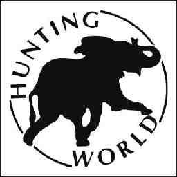 ハンティング ワールドのアルバイト パート求人情報 インディード バイト