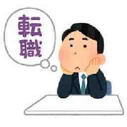 株式会社ダークホース 東京支店