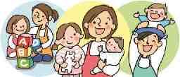 社会福祉法人 清遊の家/るりたつみ学童保育クラブ/西新小岩あや学童保育クラブ
