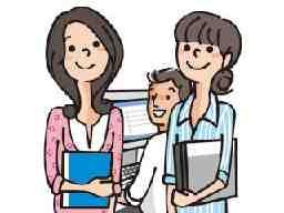 社会保険労務士法人 京都綜合労務管理事務所