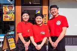 丸醤屋 東須磨店