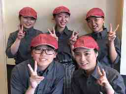 れんげ食堂Toshu 鶴見店