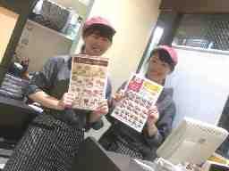 れんげ食堂Toshu 湘南台店