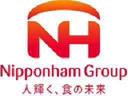 日本ハムファクトリー株式会社 茨城工場