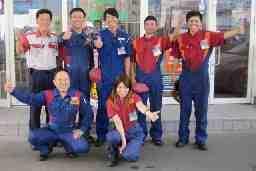 YSグループ 吉井石油株式会社