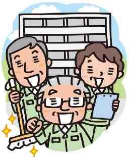 NEXCO中日本サービス株式会社 東京本社
