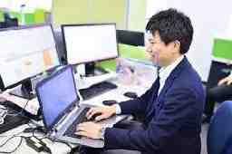 ウノヒューマンライズ株式会社 OF-tau-kawa