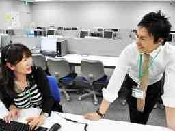りらいあコミュニケーションズ株式会社 仙台AFKのお仕事