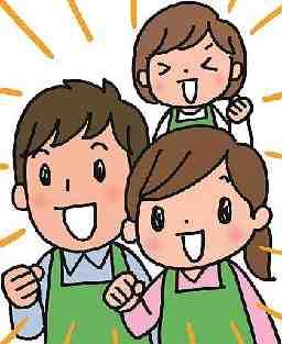 株式会社泰葉パートナーズ 勤務地:和泉市伏屋町
