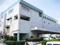 わらべや日洋株式会社 横浜工場