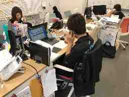 大翔トランスポート株式会社 大阪支店