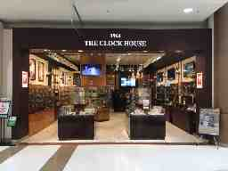 THE CLOCK HOUSE 鎌取店