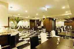 Restaurant&Cafe KENT EAST