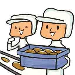 お菓子工場の求人 神奈川県 横浜市 金沢区 Indeed インディード