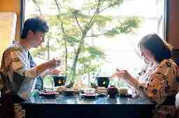 関空温泉ホテル ガーデンパレス