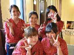 餃子と唐揚げの酒場しんちゃん 難波店