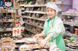 イキイキ生鮮市場 東陽町店
