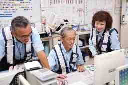 西日本高速道路サービス関西株式会社