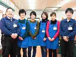 ディスカウントスーパー サンディ 平野加美北店