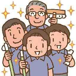 星光ビル管理株式会社 京都支店