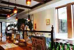 カフェ サンレモ