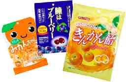 川口製菓株式会社