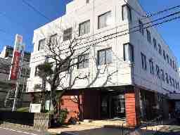 日本 年金 機構 東京 広域 事務 センター