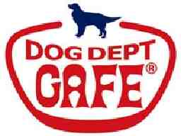 DOG DEPT+CAFE 那須店