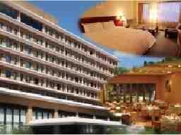 株式会社金沢国際ホテル