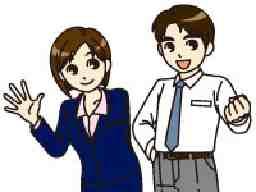 株式会社井澤電器設備