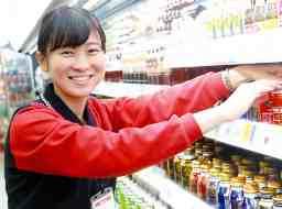 ベイシア スーパーマーケット藤枝店