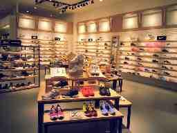 ACE Shoesたまプラーザテラスゲートプラザ店