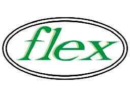 株式会社 フレックス