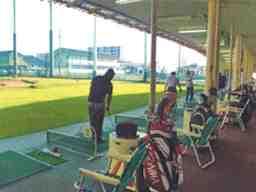 野々市ゴルフセンター