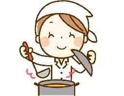 栄食メディックス株式会社
