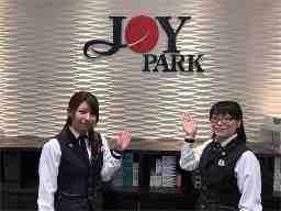 JOY PARK石巻店