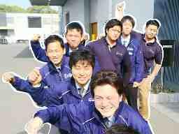 株式会社ナック クリクラ名古屋営業所