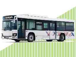 ジェイ・バス株式会社 宇都宮工場