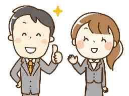 株式会社プリモライズ県南須賀川営業所