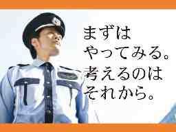 ASP株式会社 伊勢崎出張所