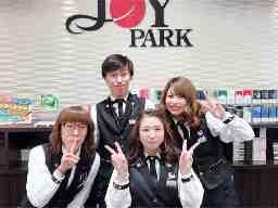 JOY PARK赤井店